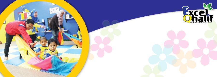banner-eq-homepage-1a