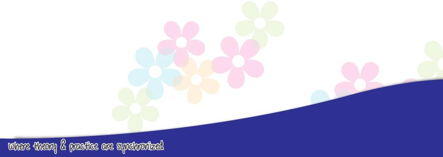 banner-eq-homepage-2